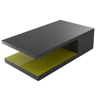 Fred Rieffel Air Table