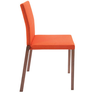 Hauke Murken and Sven Hansen Baltas Chair