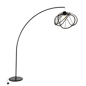 Hiroshi Kawano Bloom Lamp