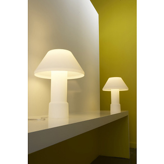 Inga Sempé Lampyre Lamp