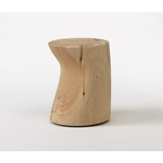 Marc Sadler Fiord Stool