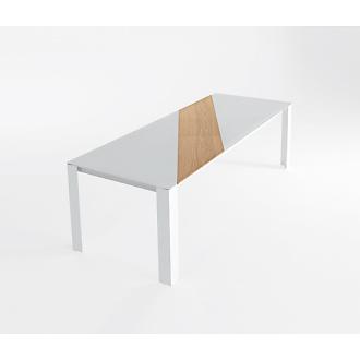 Marco Acerbis Atlantide Table