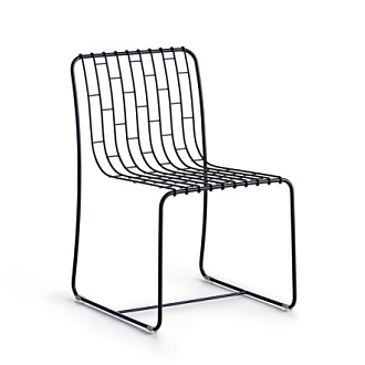 Nendo Meji Chair