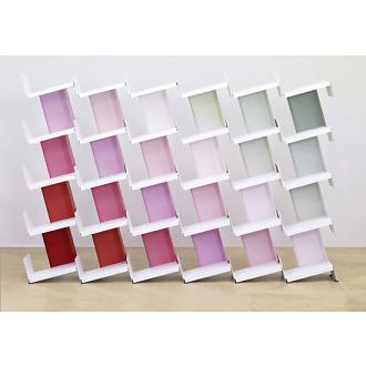 Nitzan Cohen Nan15 Bookshelves