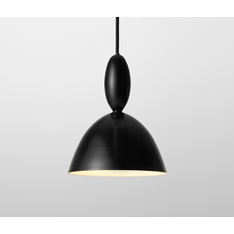 Norway Says MHY Pendant Lamp