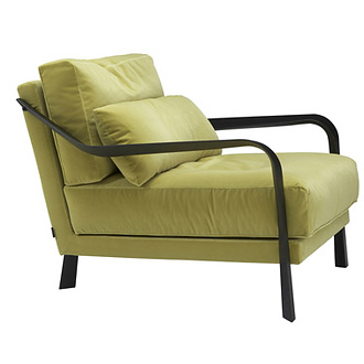 Pascal Mourgue Cityloft Seating