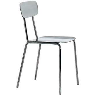 Peter Ross Eva Chair