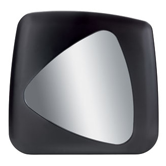 Roberto Lazzeroni Stone Mirror