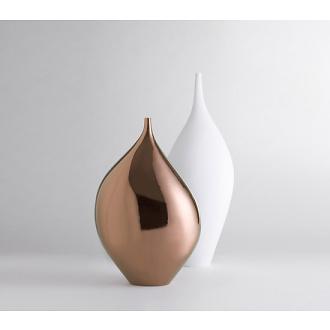 Rosaria Rattin Goccia Vases