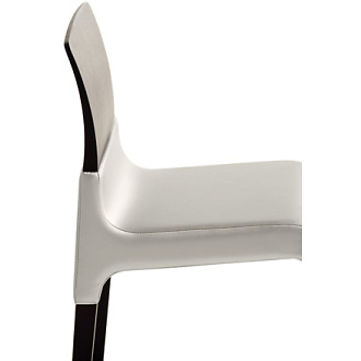 Shin Azumi Dress Chair