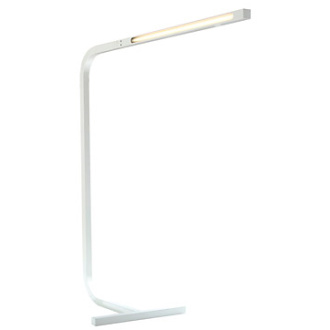 Tom Dixon Angle Lamp Series