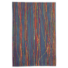 Christopher Deam Wires Carpet