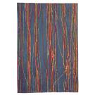 Christopher Deam Wires Carpet