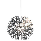 Lagranja Design Coral Lamp