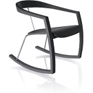 Tomoko Azumi RO-RO Rocking Chair