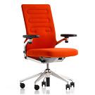 Antonio Citterio AC 4 Chair