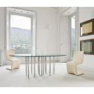 Bartoli Design Mille Table