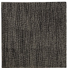 Carmen Stallbaumer Punto Rug