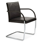 EOOS George Chair