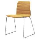 Jakob Wagner JW01 Chair