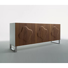 Karim Rashid Ease Cabinet