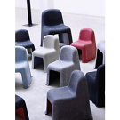 Komplot Design Little Nobody Chair