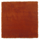 Ligne Roset Rasta Rug