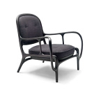 Jaime Hayon Twentytwo Armchair