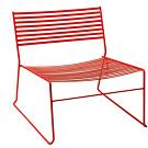 Paul Newman Aero Chair
