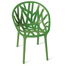 Ronan and Erwan Bouroullec Vegetal Chair