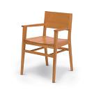 Tom Kelley Tennessee Chair