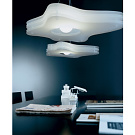 Toyo Ito Cloud Lamp
