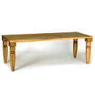 Woodloops Big Mama Table