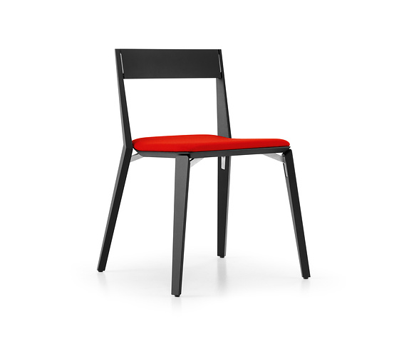 Alexander Rehn Finn Chair