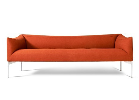 Anderssen & Voll Bow Sofa