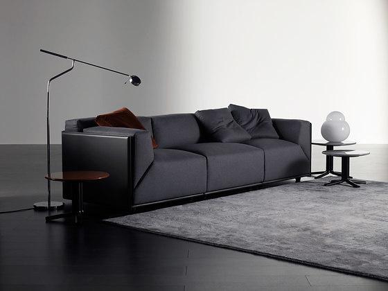 Andrea Parisio Bacon Sofa