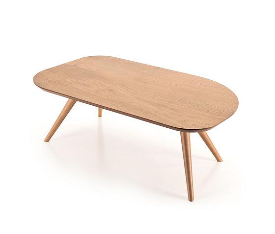 Arbel Alo Table