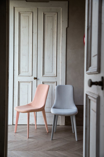 Area 44 Ascot Chair