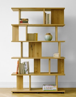 Arik Levy SH05 Arie Shelf