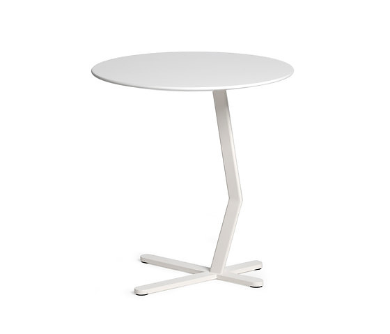 Broberg & Ridderstråle Bird Side Table