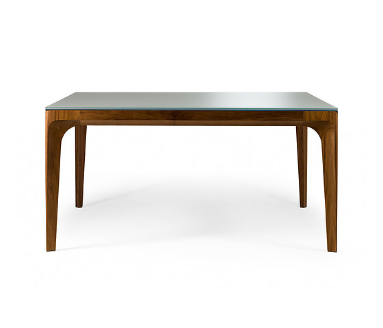 Carlo Colombo Anteo Table