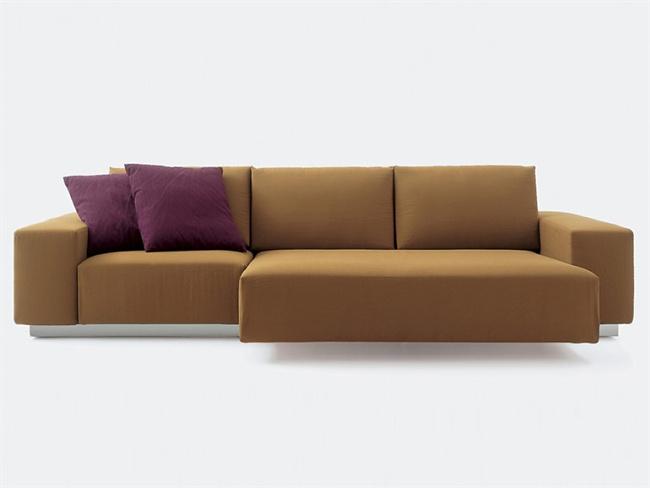 Carlo Colombo Pacific Coast Sofa