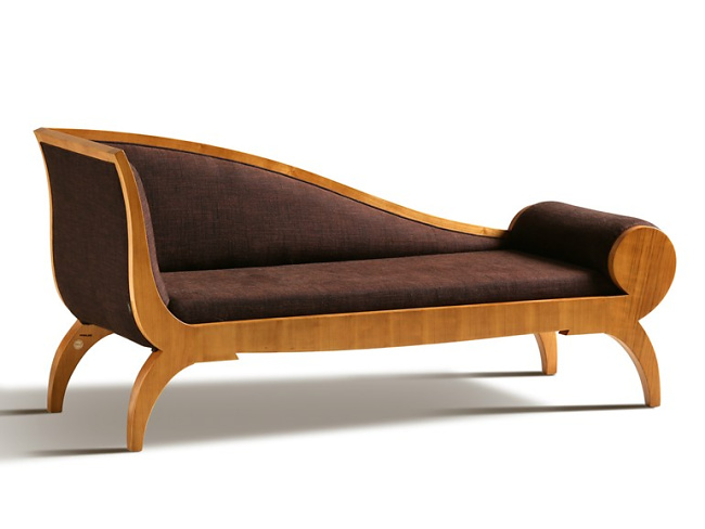 Centro Ricerche Maam Paolina Daybed