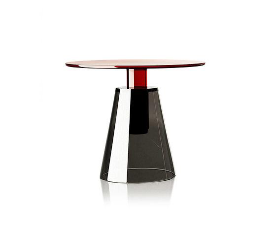 Christophe Pillet Ilia Coffee Table
