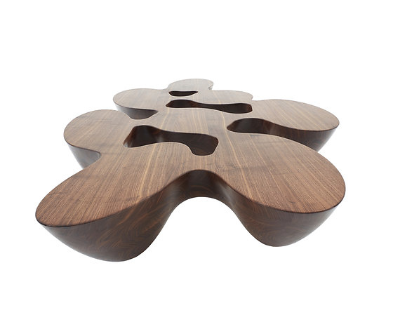Emmanuel Babled Quark Coffee Table