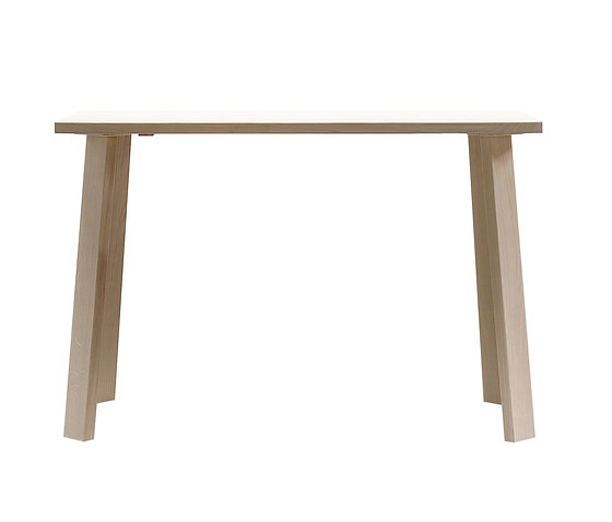 Eoos Alpin Furniture Series