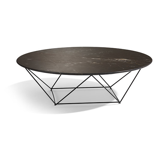 Eoos Joco Stone Table
