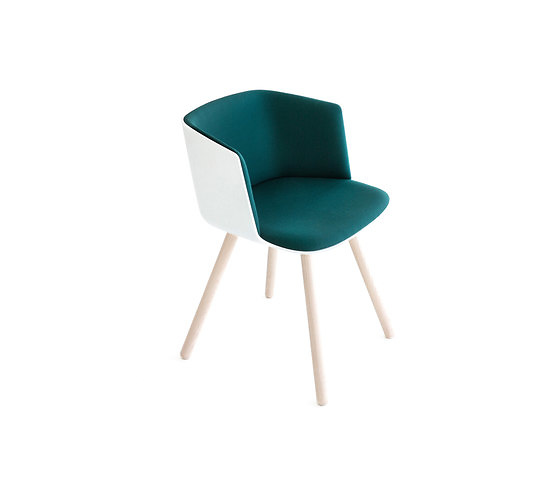 Francesco Rota Cut Chair