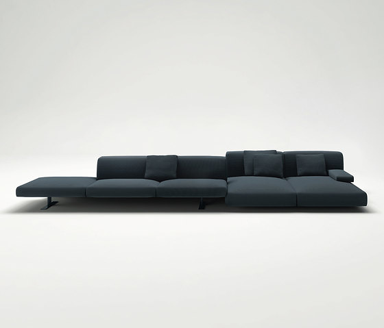Francesco Rota Move - Edel Seating