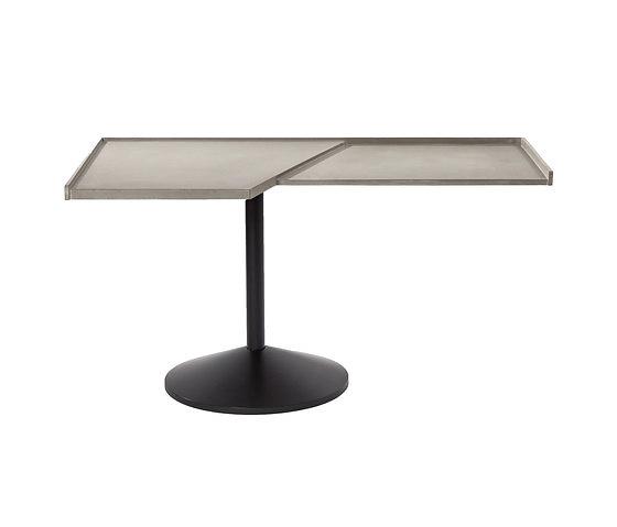 Franco Albini Stadera Desk